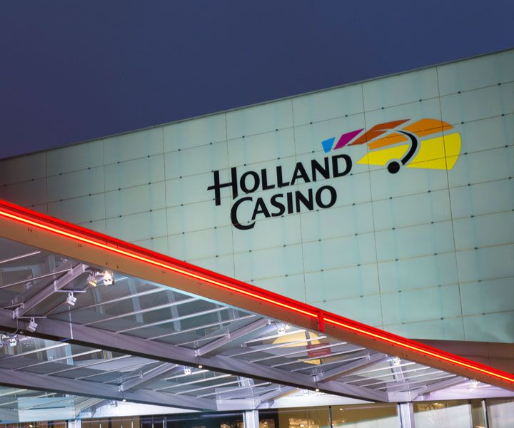 Holland-Casino-Breda-3.jpg